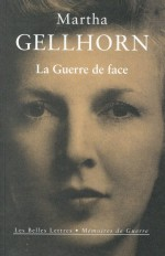 cover-martha-gellhorn