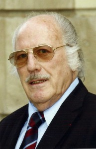 Jean Desaunois