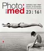 photomed-2013