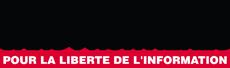 Logo_RSF