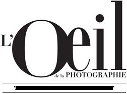 logo_loeildelaphotographie