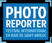 Logo_festival_photoreporter
