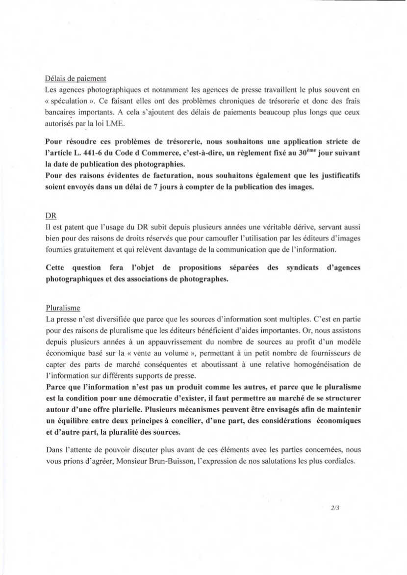 Courrier-commun_FBB-2