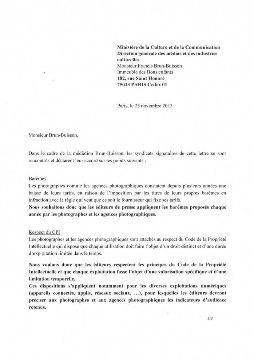 Courrier-commun_FBB