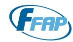 Logo_FFAP