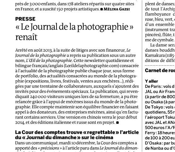 20131212_Loeil-LeMonde