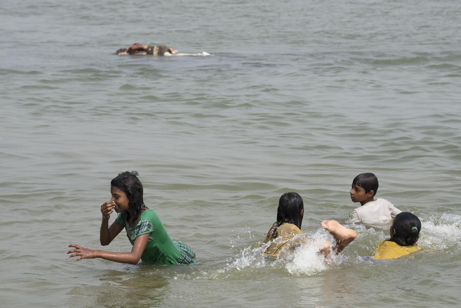 Buu_Inde_Gange_007