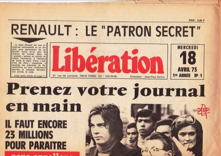 19730418_FR_Presse_Liberation_une