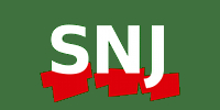 Logo_SNJ