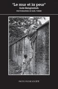 Turine Gael_cover-book
