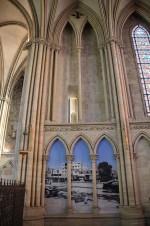 Prix Bayeux Calvados 2014