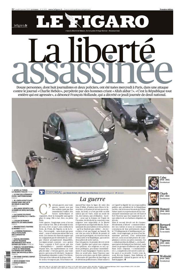 20150107_La-Liberte-0061 - Copie