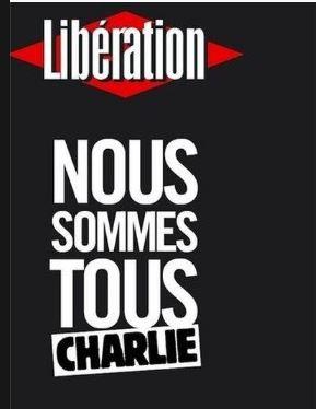 20150107_Liberation-0021 - Copie