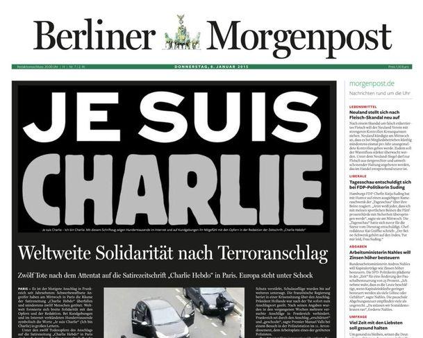 20150108_Bernilner-Morgenpost-0058 - Copie