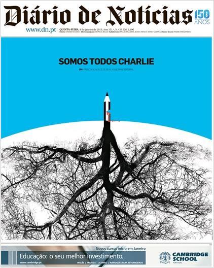 20150108_Diario-Noticias-0054 - Copie