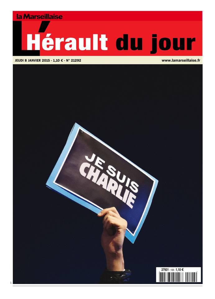 20150108_Herault du jour-0027 - Copie