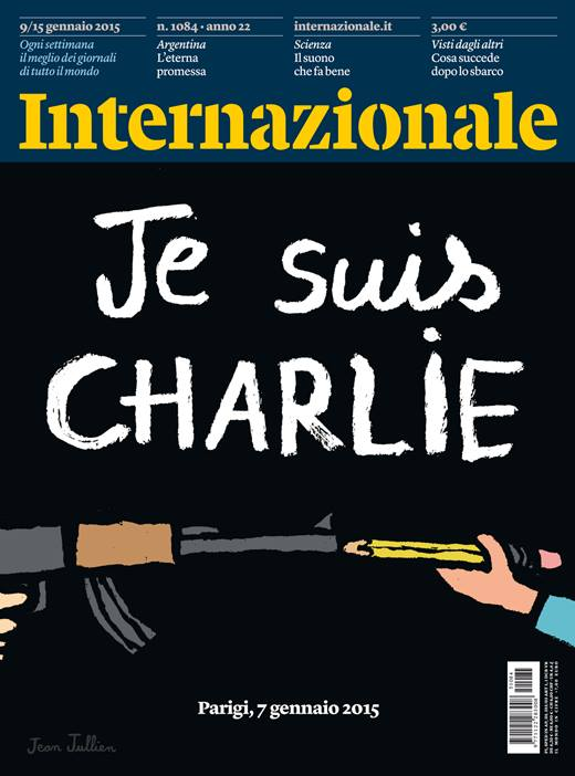 20150108_Internazionale - Copie