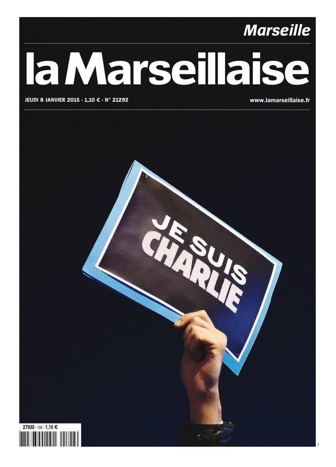 20150108_La Marseillaise-0036 - Copie