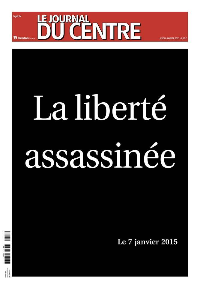 20150108_La liberte de la-0035 - Copie