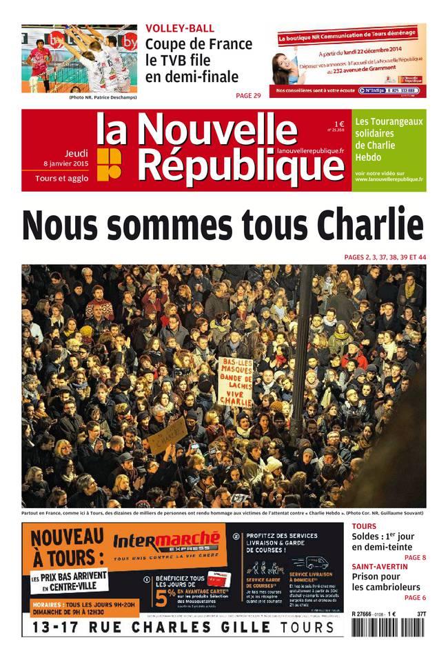 20150108_La nouvelle republique-0038 - Copie
