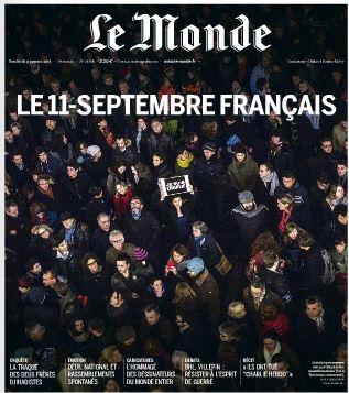 20150108_Le Monde-0041 - Copie