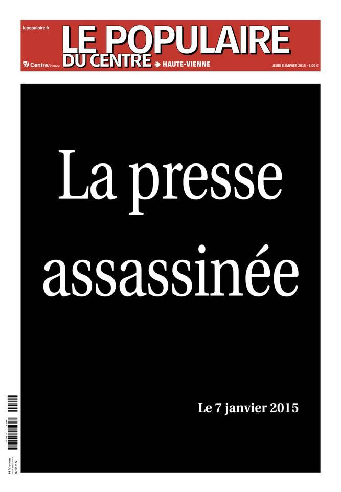 20150108_Le populaire-0044 - Copie