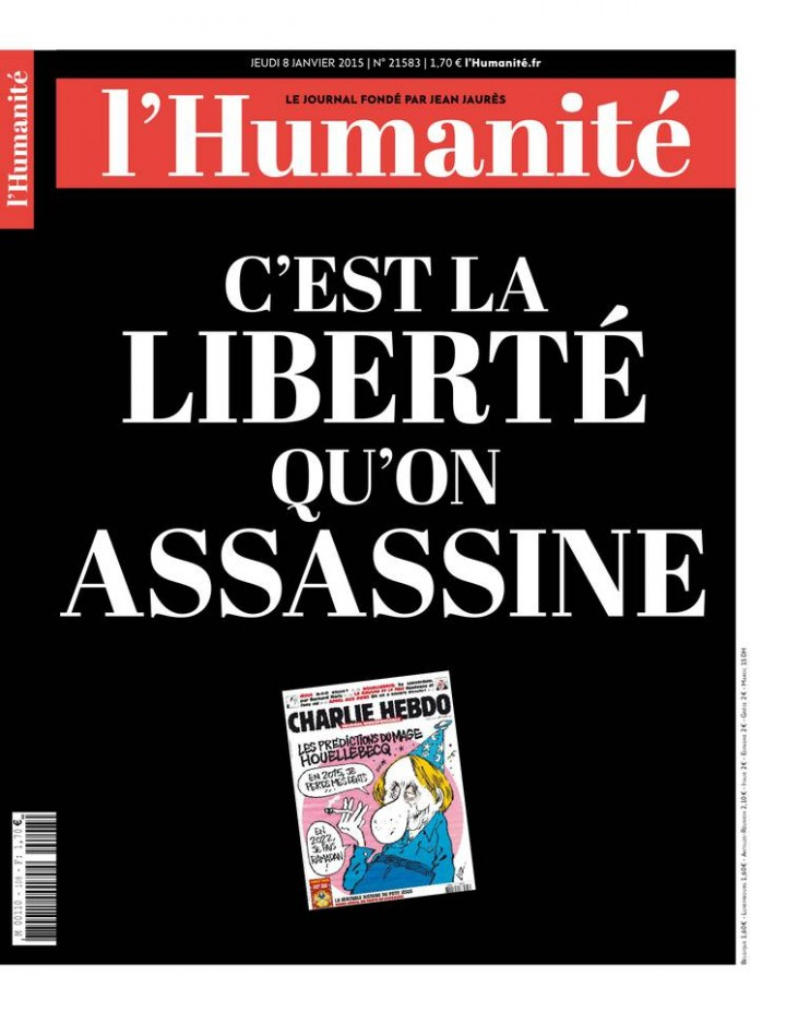 20150108_humanite-0028 - Copie