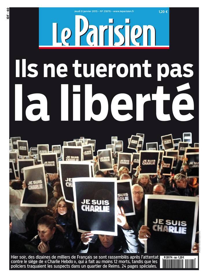 20150108_le-parisien-0046