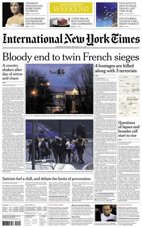 20150110_Herald-Tribune-0066