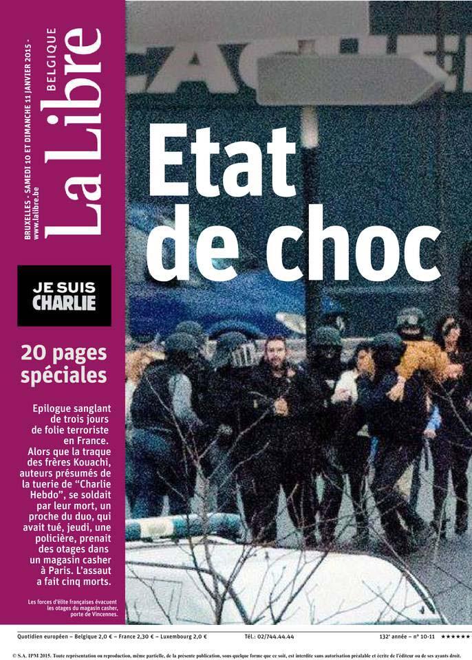 20150110_La-Libre-0072