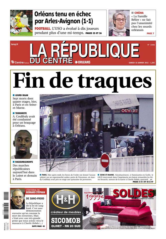 20150110_La Republique-0070