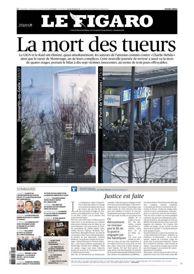 20150110_Le-Figaro-0074