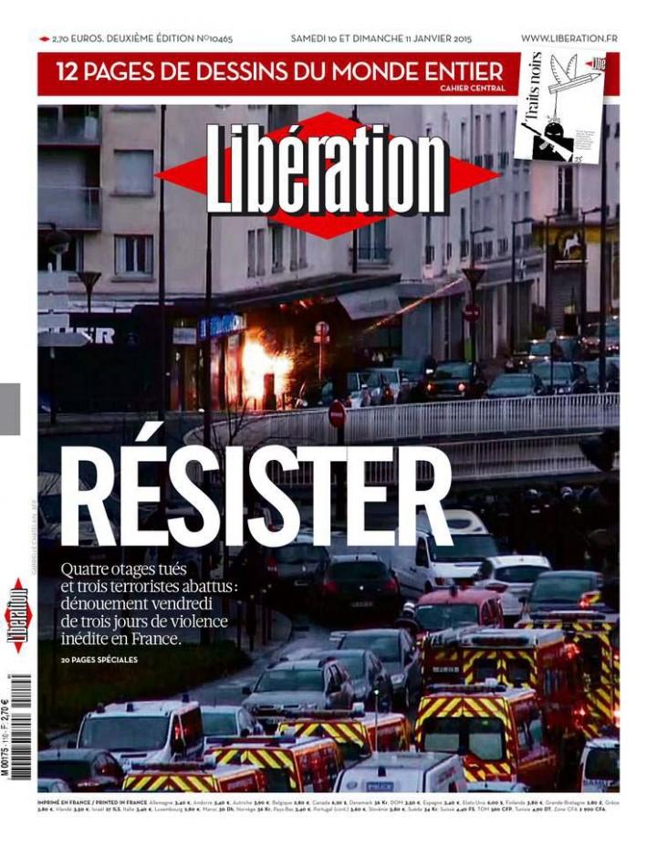 20150110_Liberation-0077