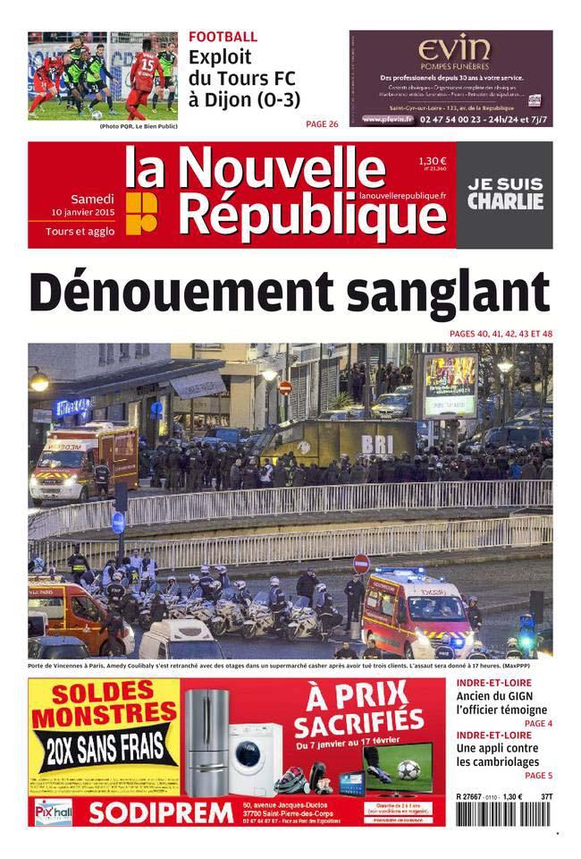 20150110_Nouvelle-Republique-0079