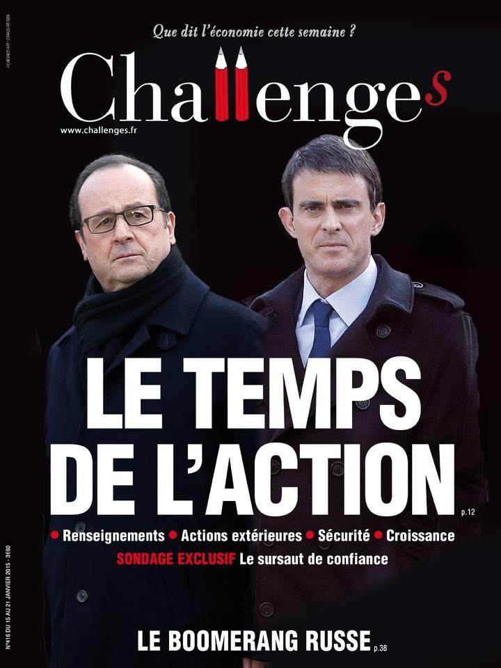 20150115_Challenge-0001