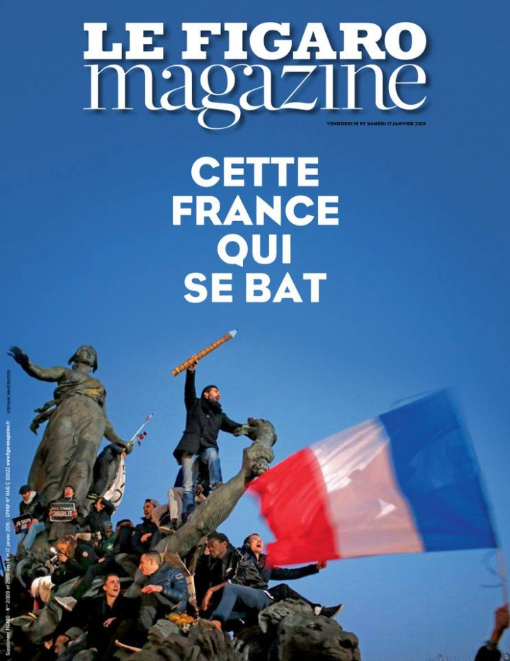 20150115_Figaro-Magazine