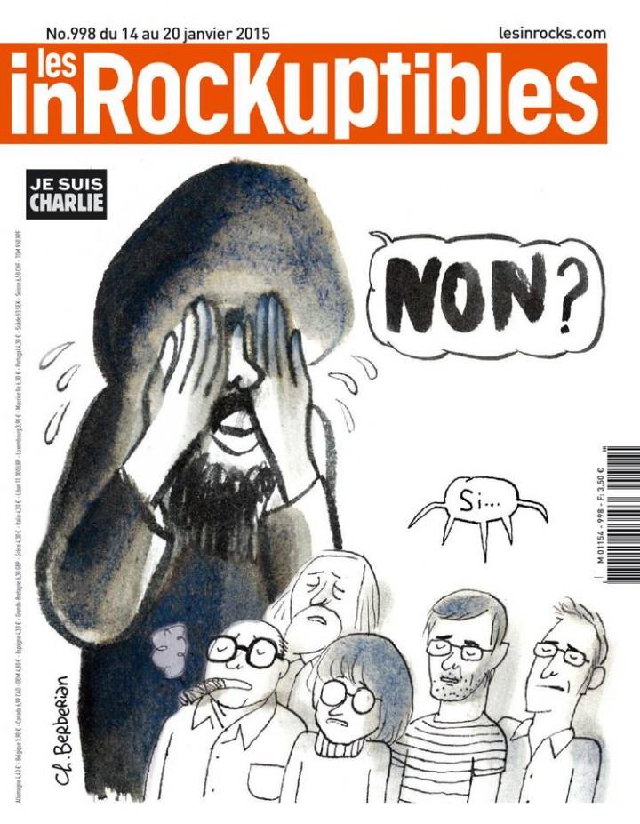 20150115_Inrock-0003