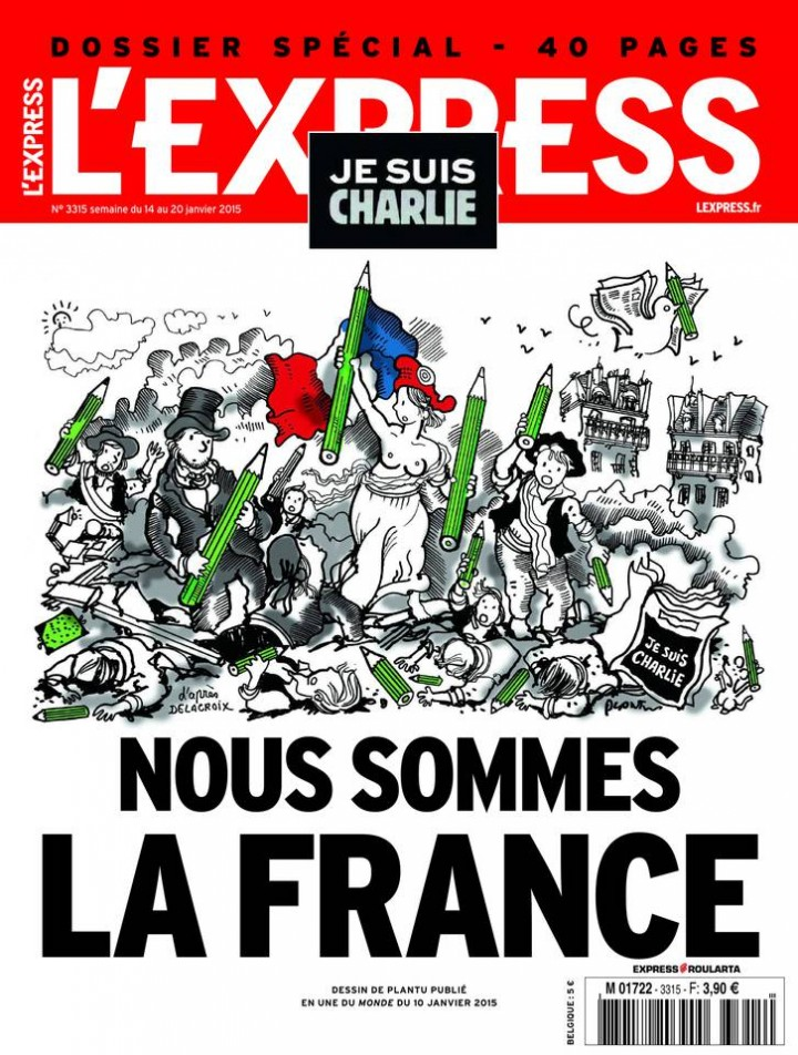 20150115_L-Express-0004