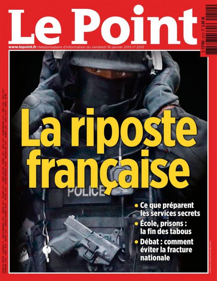 20150115_Le-Point-0006