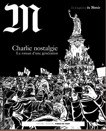 20150115_M-Le-Monde