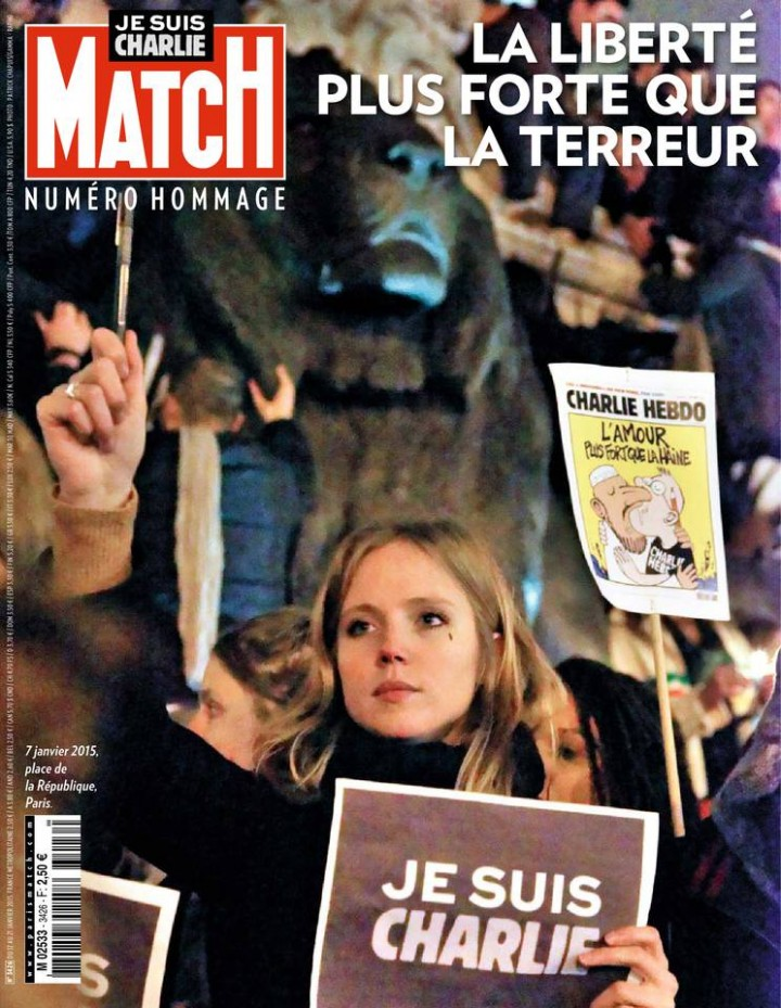 20150115_Paris-Match-0007