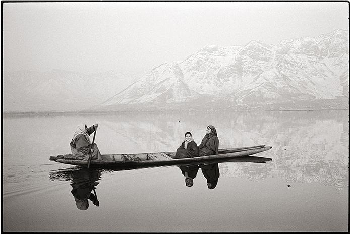 Cachemire 01