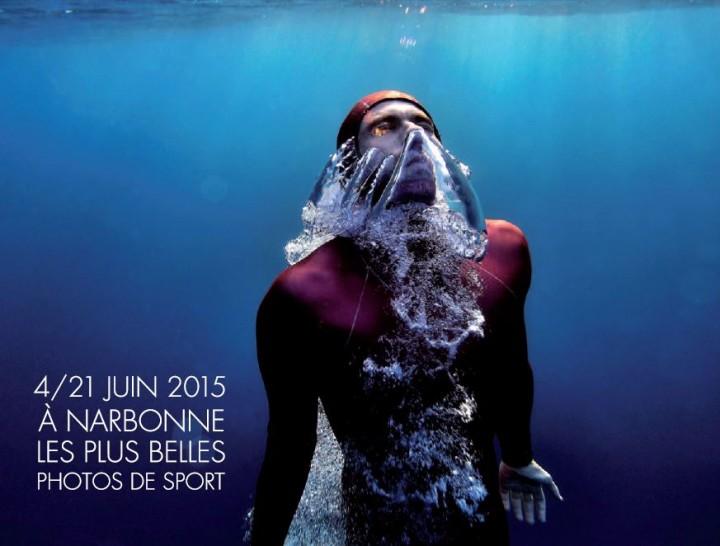 2015_Affiche-Sportfolio