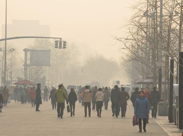 Chine Pékin nov 2015 (58) bis