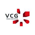 logo VCG