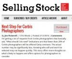 sellingstock