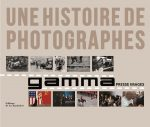 gamma-cover-book-50